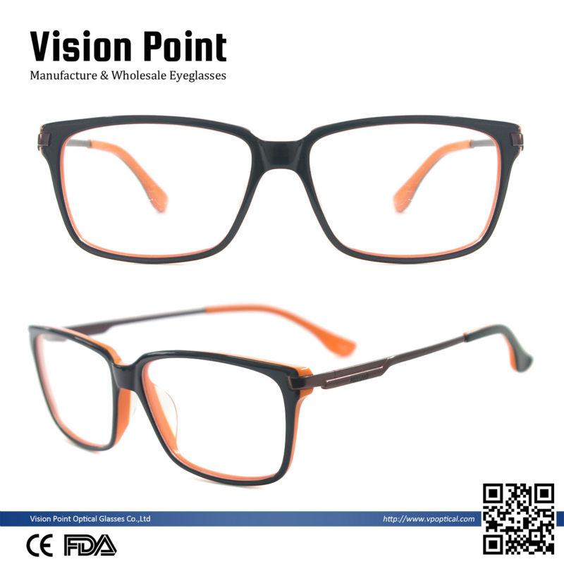 new 2014 designer eyeglass frames buy new 2014