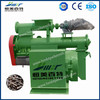 duck feed pellet machine 1.5-2.5t/h capacity farm for rabbits pellet machinery