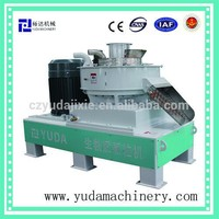 biomass energy softwood pellet machine