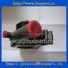 High quality Yutong Bus water pump for YC Engine