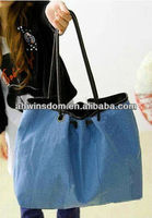 2013 FASHION WOMENS CANVAS FANCY DEISIGN BAGS