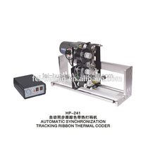 Automatic round bottle rolling labeling machine, can be equipped coding machine(optional)