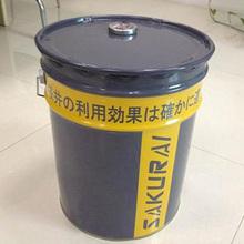 EDM lubricate dielectrics fluid oil