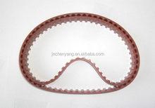 High quality classical for toyota hilux vigo 5le timing belt
