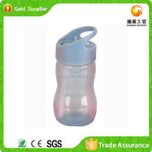 Wholesale Manufacturers For Children Any Color 350ml Kids Mini Water Bottle