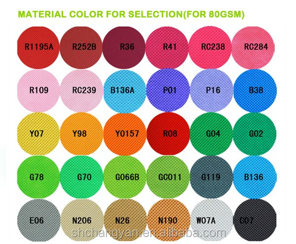 MATERIAL COLOR FOR SELECTION(FOR 80GSM).jpg