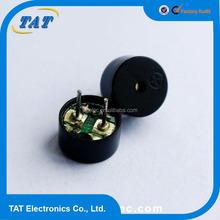 Designer factory direct door electromagnetic buzzer lock