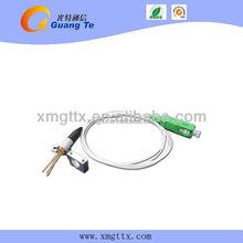 optical power meter/fiber optical light source power meter/handheld