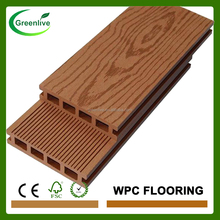 Materials german made laminate flooring wood plastic