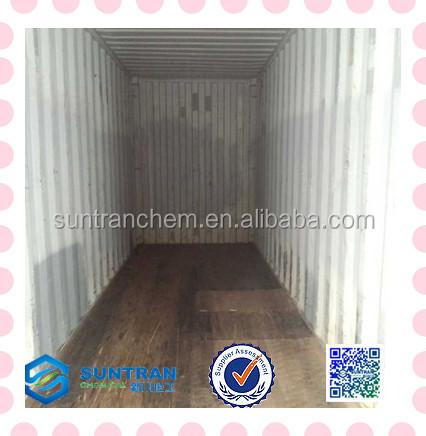 Китай пищевой кристаллы порошок 100 сетка 200 сетка 300 сетка оптом VC, аскорбиновая кислота цена, Аскорбиновая Кислота (Витамин с), Аскорбиновая кислота