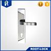 motorcycle handle bar oven door handle door handle cheap