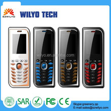 """WH737B 1.8"""" Bluetooth 2.0Mp Sandwich Bar Phone Low Cost Phone S-Color Multilanguage Spanish Russian on Alibaba"""