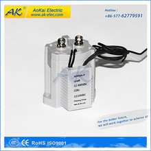 electric treatment bed ADH-50 contactor relay