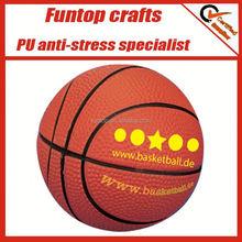 full printing anti stress volleyball,customed printing stress volleyball,anti stress ball basket ball