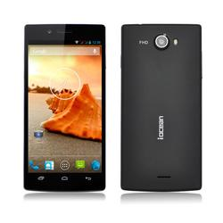new arrival iocean x7 hd city call android phone latest mobile phone with tv function iocean x7 turbo