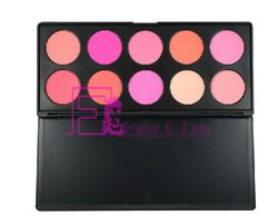 New style low price raw material for blusher