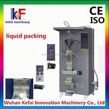 liquido per la sigaretta elettronica macchina imballatrice