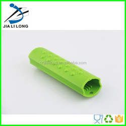 silicone hot resistant pan handle parts