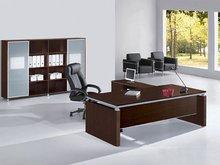 China manufacturer germany office furniture managing director executive desk