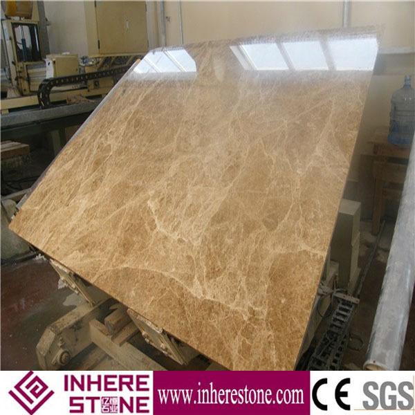 light-emperador-marble-slabs-tiles-turkey-beige-marble-p239417-1b.jpg