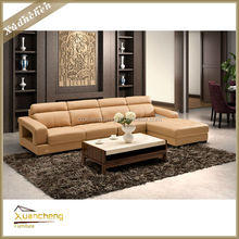 Leather Sofa set,corner sofa set designs,sofa set designs 2012,XC-AIGNS-6082