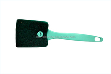 Good quality OEM easy washing scrubber daddy
