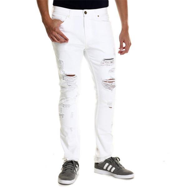 ... Jeans Men Jxz108 - Buy Ripped Jeans Men,Latest Pants Style,Ripped Men