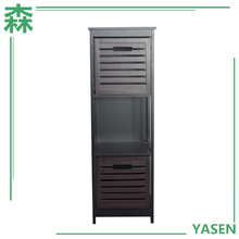 Yasen Houseware Wood Drawer Chest New Product,Chest Drawers Furniture Reclaimed Wood Chest Drawers