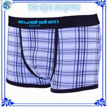 venta al por mayor sexy para hombre boxer shorts