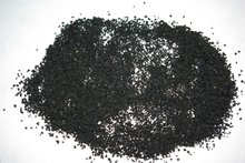 Crumb Rubber 0.5 mm- 2 mm