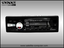 SATE- Hot sale Car Mp3 Player (AU-324)