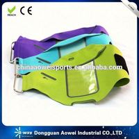 sport armband case for iphone 4/iphone 4s