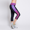 OEM Service Supply Type and Sportswear Product Type fitness leggings