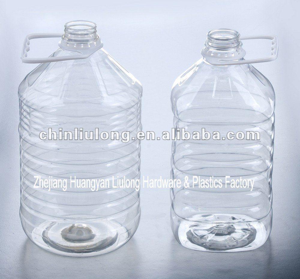 5l bouteille d 39 eau pour animaux de compagnie bouteilles id du produit 529397167. Black Bedroom Furniture Sets. Home Design Ideas