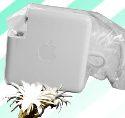 подлинное новое для macbook pro a1286 mb985 mb986 mc721 a1297 magsafe 85w питания зарядное устройство адаптер