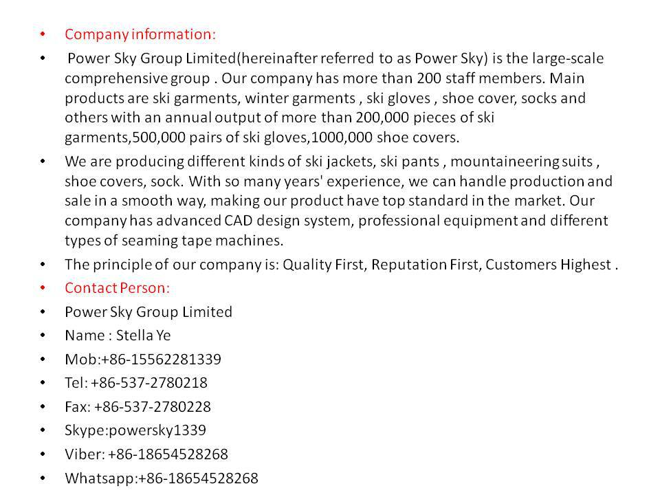 company and contact information.jpg