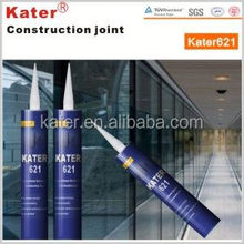 Guangdong manufacture windshield sealant for aquarium
