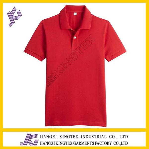 Custom polo shirts wholesale china buy polo shirts for Cheap custom embroidered polo shirts