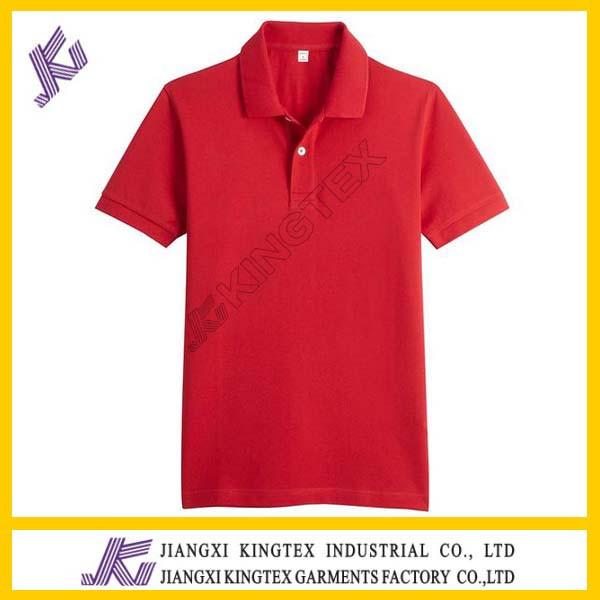 Custom polo shirts wholesale china buy polo shirts for Buy wholesale polo shirts