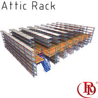rollers gravity racking system shelving angle iron metal racks for storage