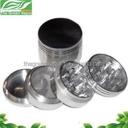 4pcs 63mm herb grinder, wholesale herb grinder distributors canada