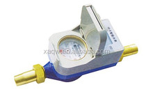 flow meter water meter water flow meter/flowmeter watermeter