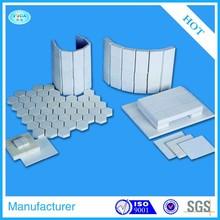 Alumina Ceramic Lining Tiles