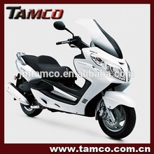 Tamco 2015 Hot sale New china ADONIS II green cheap electric and 150cc scooter price