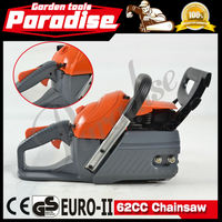 Hot saling high quality echo electric mini chain saw