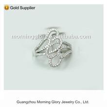 3d jewelry cad models nail art rings
