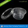 Wholesale Plastic Fast Food Packaging Boxes