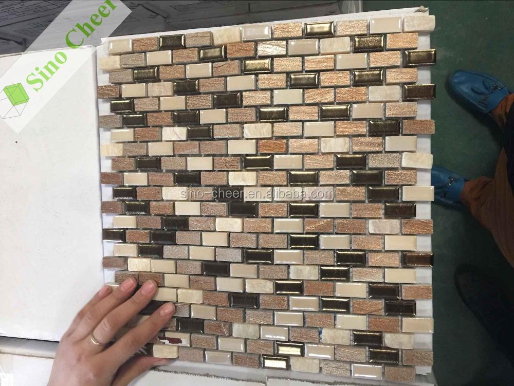 la qj005 mosaque salle de bain pas cher dessin bisazza carreaux de mosaque - Mosaique Salle De Bain Pas Cher