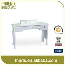 Oem Service Wall Dressing Table Designs