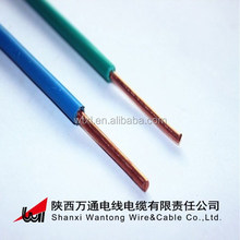 1.5mm 2.5mm 4mm 6mm 10mm hoiuse wiring electrical cable